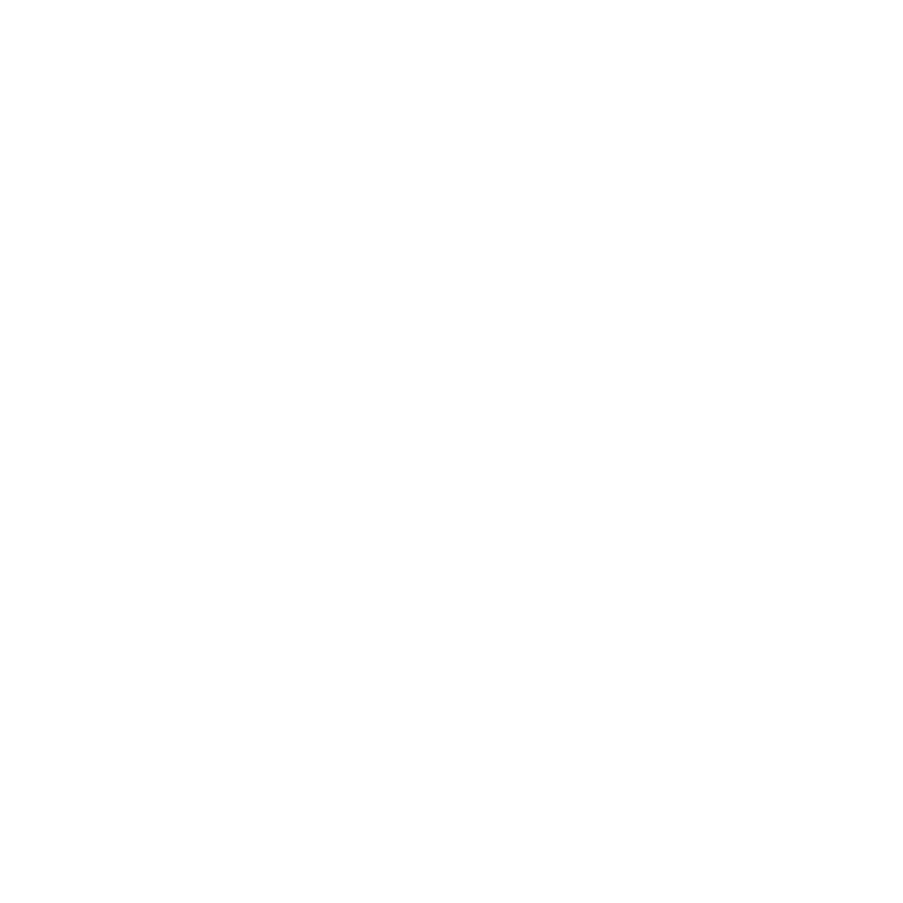 https://mariastroy.com/wp-content/uploads/2019/09/logo-3-white.png
